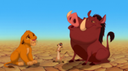 Lion-king-disneyscreencaps.com-5148