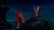 Lion-king-disneyscreencaps.com-7665