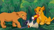 Lion-king-disneyscreencaps.com-1794