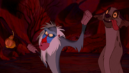 Lion-king-disneyscreencaps.com-9173