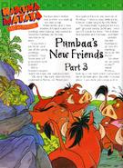 PumbaaNewFriends9