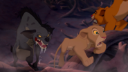 Lion-king-disneyscreencaps.com-2457