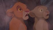 Lion-king-disneyscreencaps.com-2088