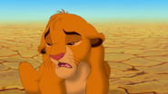 Lion-king-disneyscreencaps.com-5123