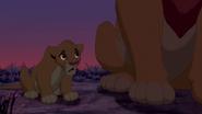 Lion-king-disneyscreencaps.com-2754