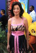 Moira Kelly TheLionKing3D J0001 008