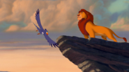 Lion-king-disneyscreencaps.com-200