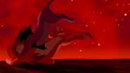 Lion-king-disneyscreencaps.com-9426