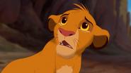 Lion-king-disneyscreencaps.com-3809