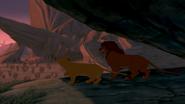 Lion-king-disneyscreencaps.com-8610