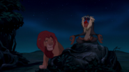 Lion-king-disneyscreencaps.com-7674