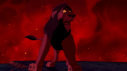 Lion-king-disneyscreencaps.com-9328