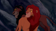 Lion-king-disneyscreencaps.com-8890