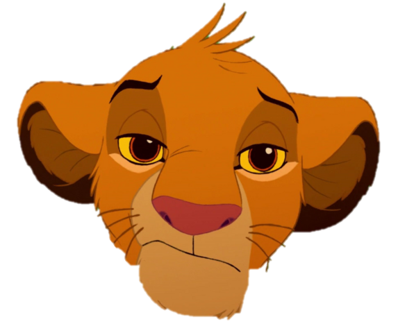 File:Indifferent simba.png