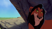 Lion-king-disneyscreencaps.com-1481