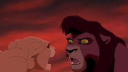 Lion-king2-disneyscreencaps.com-4101