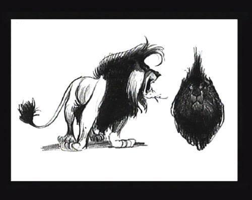 File:Scar-Concept-Art-the-lion-king-8889867-500-397.jpg
