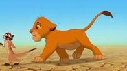 Lion-king-disneyscreencaps.com-5245