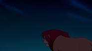 Lion-king-disneyscreencaps.com-7445