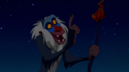 Lion-king-disneyscreencaps.com-8100