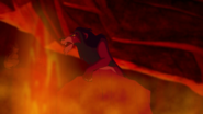 Lion-king-disneyscreencaps.com-3475