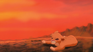 Lion-king2-disneyscreencaps.com-2322