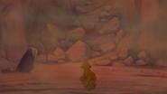 Lion-king-disneyscreencaps.com-4560