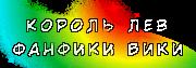 latest?path-prefix=ru