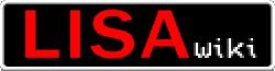 LISA Wiki