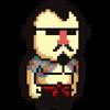 Battler Hitoshi