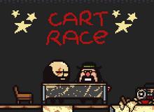 Cart RaceGuy