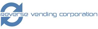 File:Reverse Vending Corporation logo.jpg