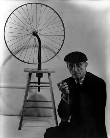 File:Duchamp13.jpg