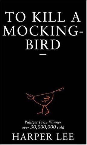 File:To Kill a Mockingbird.jpg