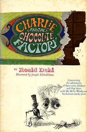 File:CharlieChocFirstEd.png