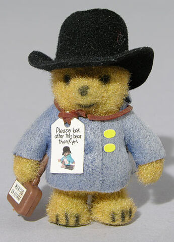 File:ToyPaddington.jpg