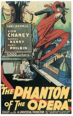 File:Phantom1925MoviePoster.jpg