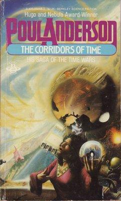 File:The Corridors of Time.jpg