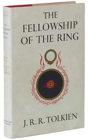 File:The Fellowship of the Ring.PNG