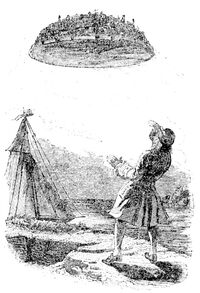 GulliverLaputaGrandville