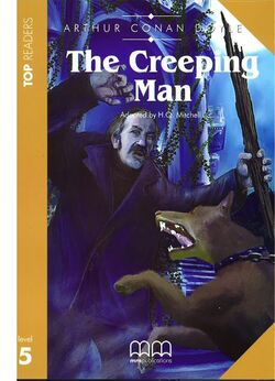 CreepingManEFLReader