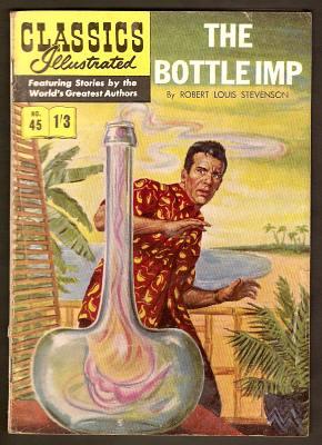 File:BottleImpComic.jpg