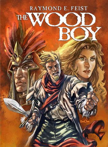 File:Feist woodboy.jpg