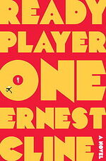 File-Ready Player One cover