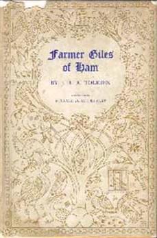 File:Farmer Giles of Farm.PNG