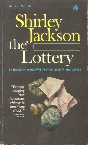 File:The lottery.jpg