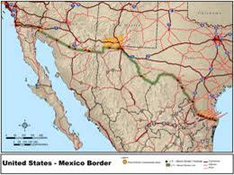 File:Border1.png