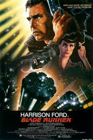 File:Blade runner image.jpeg