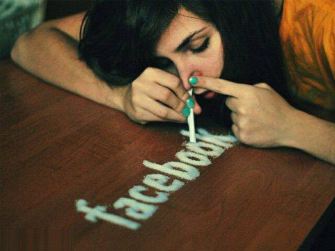 File:Addicted-to-facebook.jpg