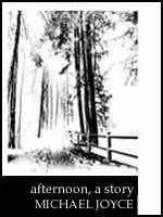 File:AfternoonCover2.jpg